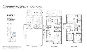 CottonwoodLane-Townhome-FloorPlan-UnitA2-1200x729